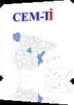 Vign_2012-cem-ti_delegaciones5
